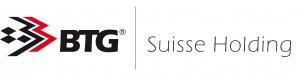 btg-suisse