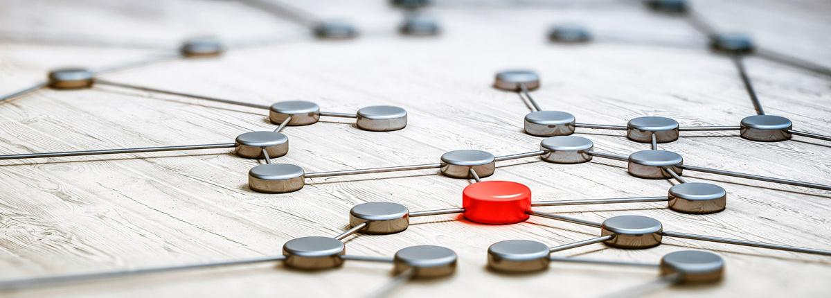 BTG Suisse Network